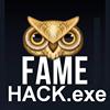 Fame Hack.exe