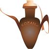 Kozana Cafe