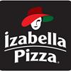izabellapizza