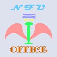 NFU IM Office