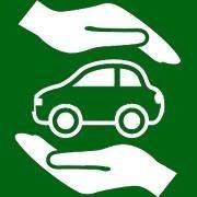 Sask Car Loans