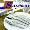 PARK Saydam Restaurant