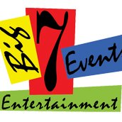 BIG 7 Events & Entertainment