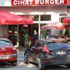 Cihat Burger