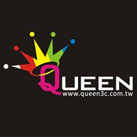 皇后資訊 Apple行動裝置授權經銷商