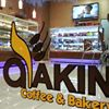 AKIN Coffee & Bakery