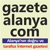 Gazete Alanya