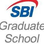 SBI大学院大学