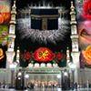 Allah Yolunda Gidenler
