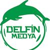 Delfin Medya