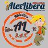 Alexlibera