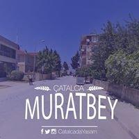 Muratbey, Çatalca
