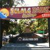 Selale Park