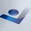 İdeal Kredi Finansal Danışmanlık ve Aracılık Limited Şirketi