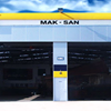 Mak-San Otomotiv San.ve Tic. Ltd Şti