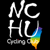 中興大學自由車社 Cycling Club