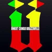 Ünkut Congo Brazzaville
