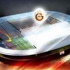 Galatasaray ASLAN TEPE STADI