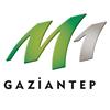 M1 Gaziantep