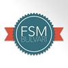 FSM thumb