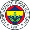 Muğla Fenerbahçeliler Derneği