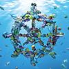 DenizBank Gebze Yeni Çarşı Şubesi