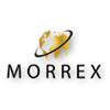 MORREX.COM - Crypto Trading Services