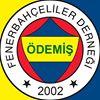 Ödemiş Fenerbahçeliler Derneği