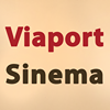Viaport Sinema