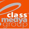 Class Medya Group