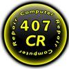 407 Computer Repair
