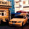 Anayurt taksi 0535 416 68 92