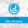 Ülkü Ocakları Kadıköy İlçe Başkanlığı