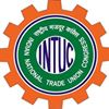 Indian National Trade Union Congress- West Bengal