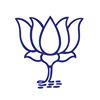Dr. Kiran Bedi for CM, Delhi thumb