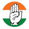 Indian National Congress - Goa