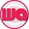 【 WA 】音樂整合行銷