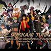 Anime Dükkanı Türkiye