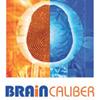 Brain Caliber