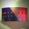 Interval Cafe Bar & Food