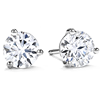 Arden's Fine Jewelers