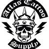 Atlas Tattoo Supply