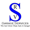 RVS Garage Services