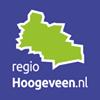 Regionieuws Hoogeveen