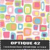 Optique 42 Opticien Saint Etienne Jacques-Philippe Champailler