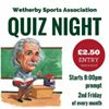 Wetherby Sports Association