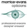 Morrice-Evans Opticians