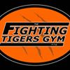 Fighting Tigers Gym