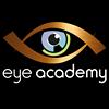 The Eye Academy