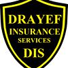 Drayef Insurance Services